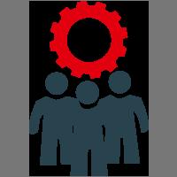 Icon_Unternehmensgruppe
